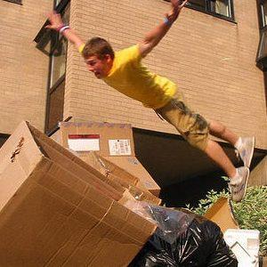 dumpster-diver-boxes-1.jpg