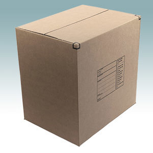 large-boxes-1.jpg