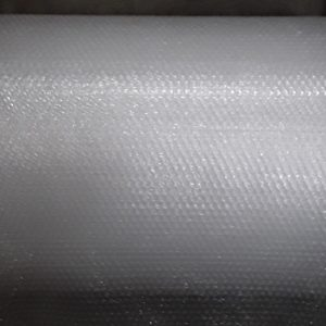 "3/16x24"" Bubble Wrap"