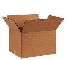 17.5x11.25x11.25 box