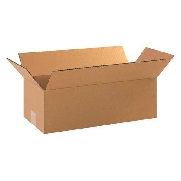 Shipping Box 17x9x5.5