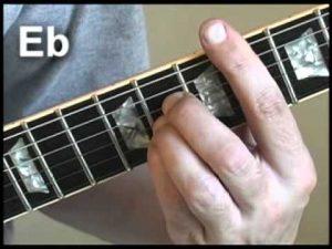 A Music Joke for Musicians