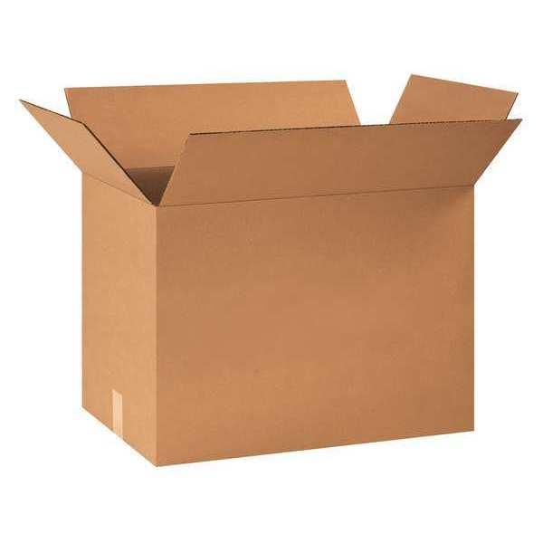 Single Use 24x16x18 Heavy Duty Box
