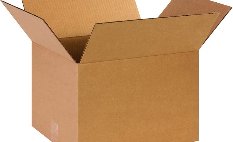 Shipping Boxes Near Me.