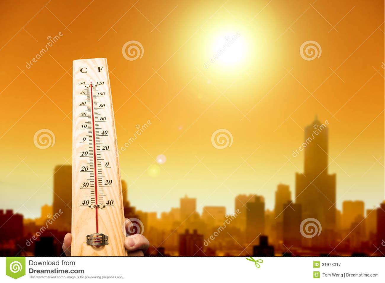 It's finally under 100 degrees in Phoenix WOOHOO!!!!