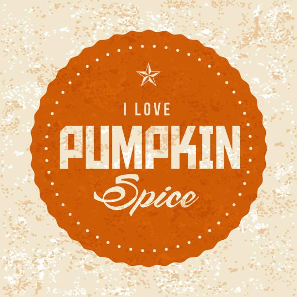 Pumpkin Spice - Really?