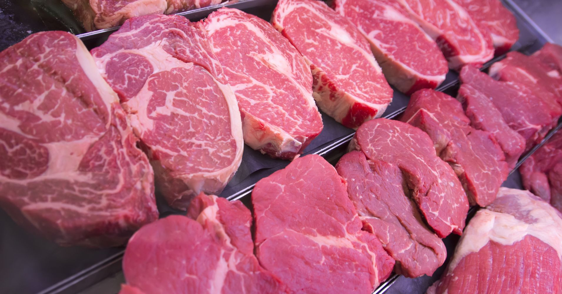 Red Meat. Good or Bad?