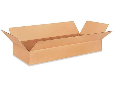 Brand New 36x16x5 Box